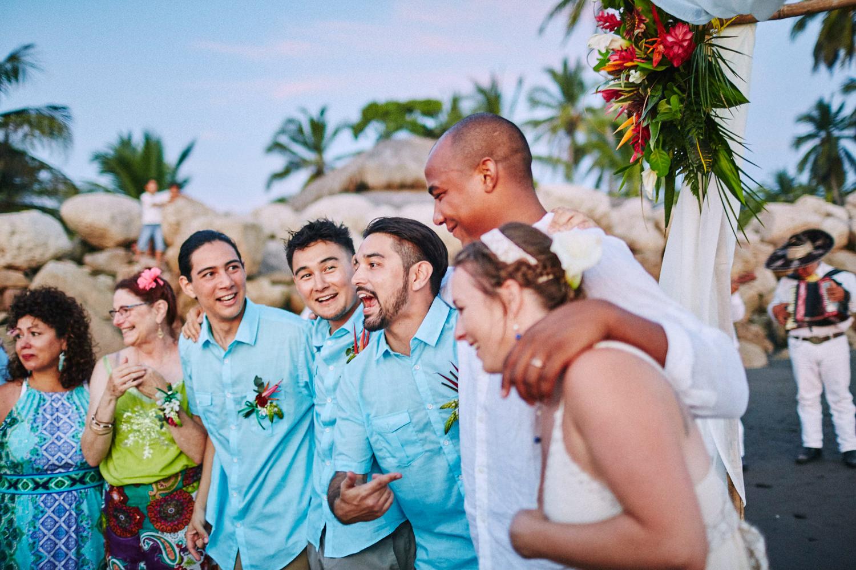 Wedding photography Nicaragua 81.jpg