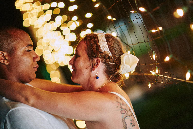 Wedding photography Nicaragua 88.jpg