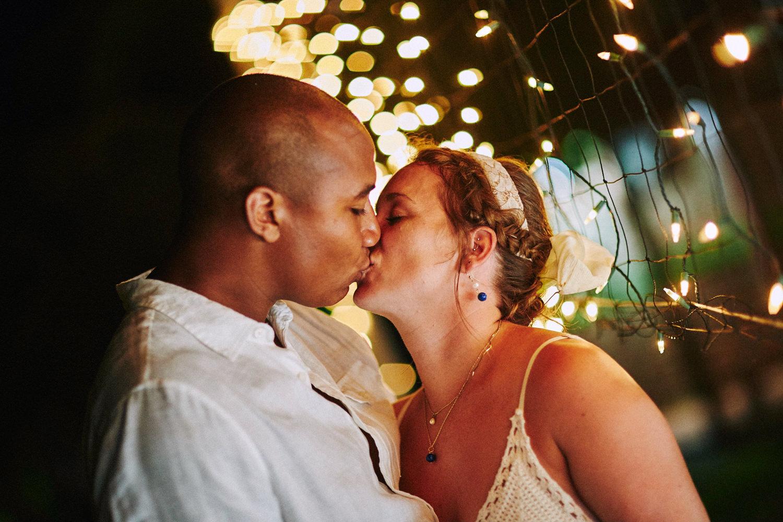 Wedding photography Nicaragua 90.jpg