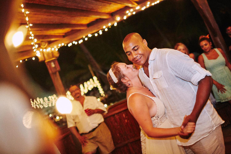 Wedding photography Nicaragua 92.jpg