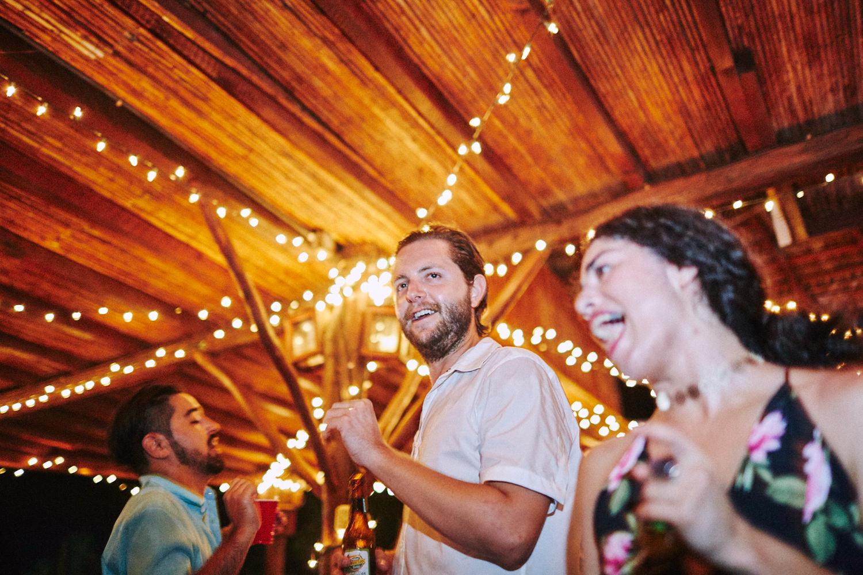 Wedding photography Nicaragua 96.jpg