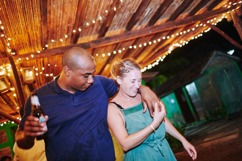 Wedding photography Nicaragua 102.jpg
