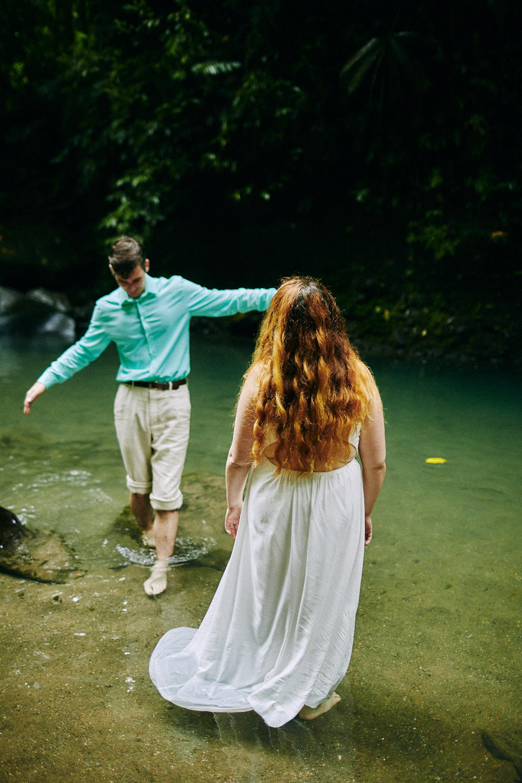 Engagement_La_Fortuna_Waterfall 12.jpg