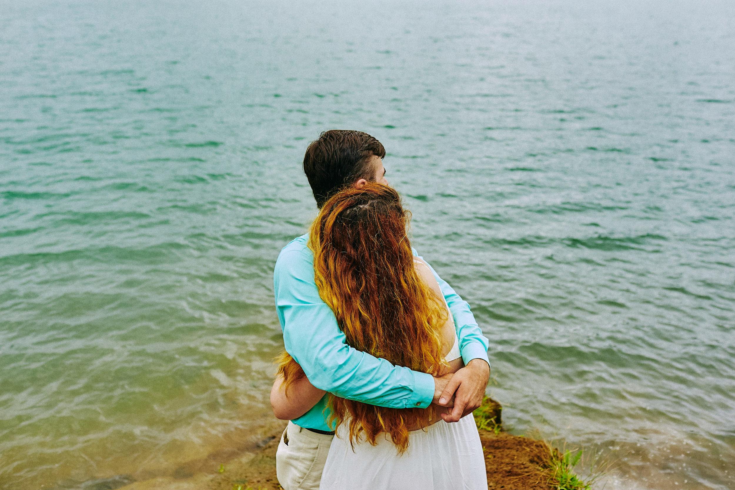 Engagement_La_Fortuna_Waterfall 24.jpg