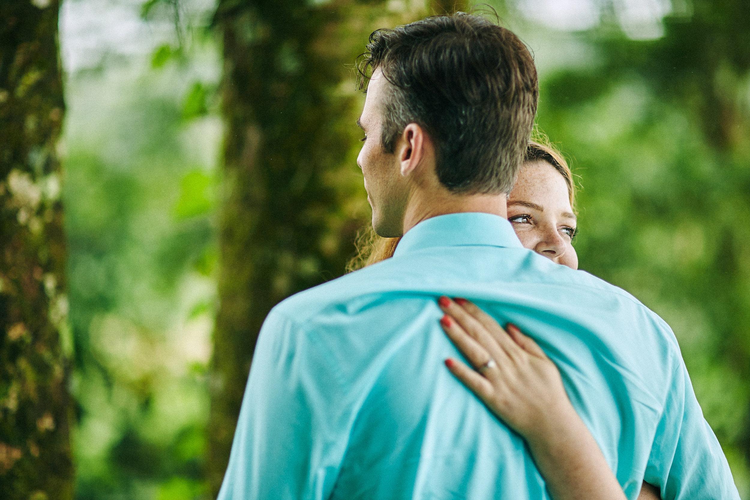 Engagement_La_Fortuna_Waterfall 30.jpg