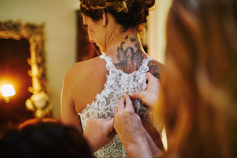 wedding costa rica17.jpg