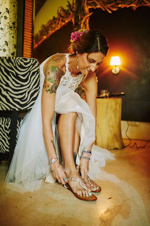 wedding costa rica18.jpg