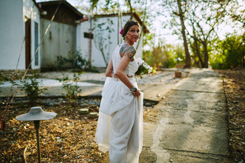 wedding costa rica23.jpg