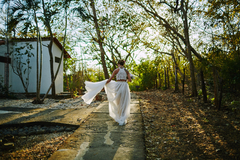 wedding costa rica24.jpg