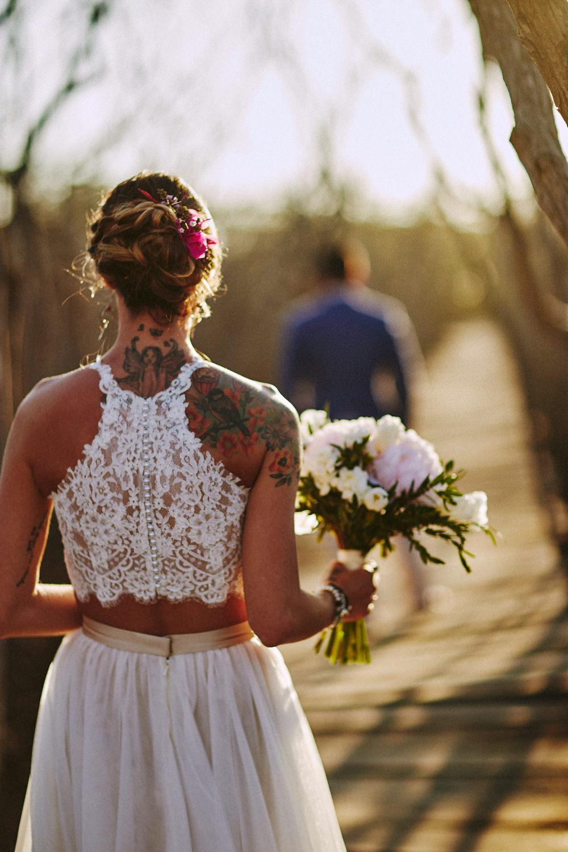 wedding costa rica29.jpg