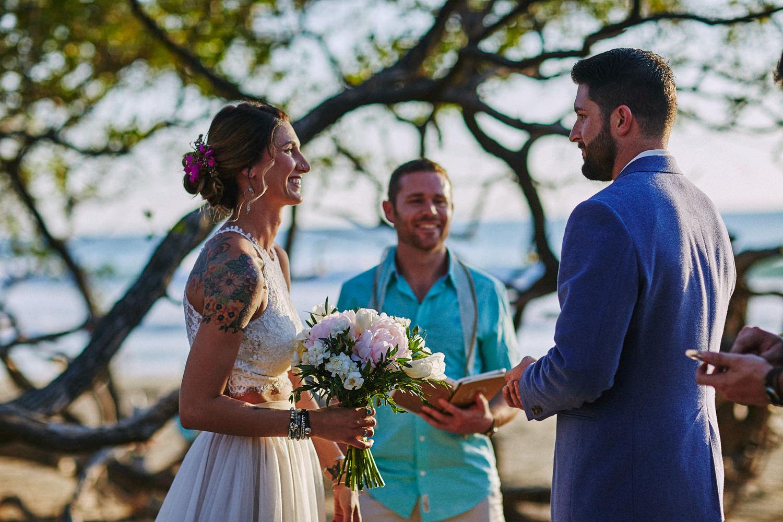 wedding costa rica35.jpg
