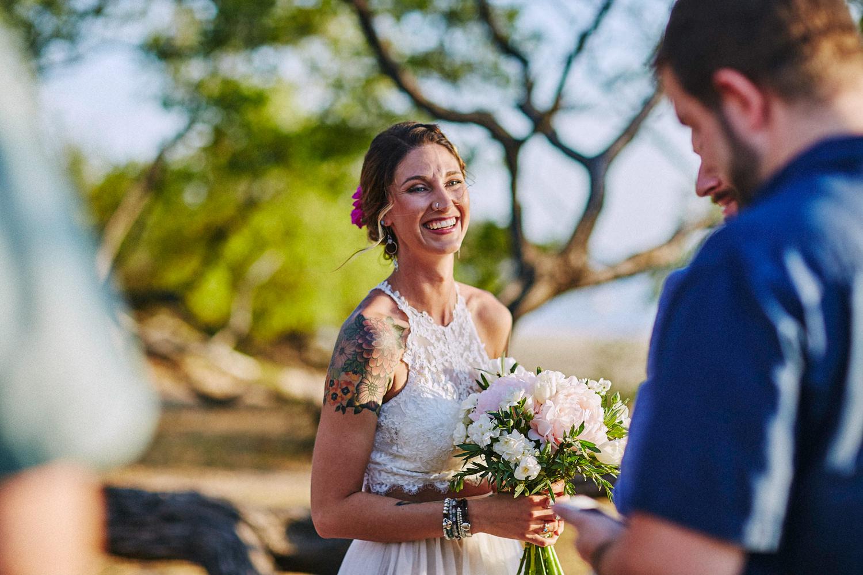 wedding costa rica36.jpg