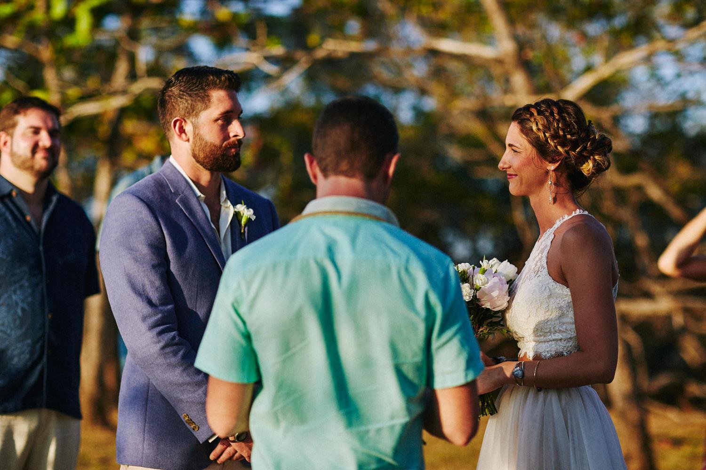 wedding costa rica39.jpg