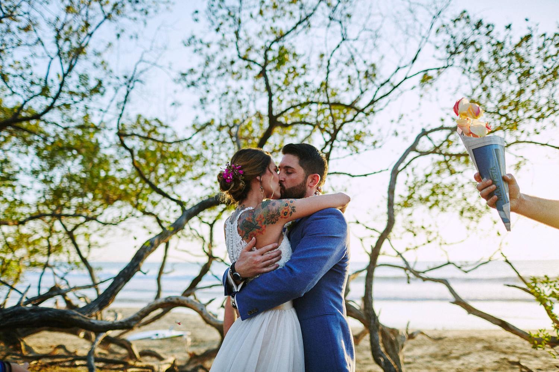 wedding costa rica43.jpg