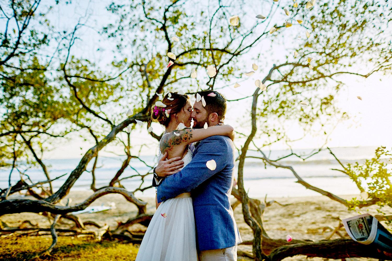 wedding costa rica44a.jpg