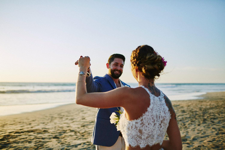 wedding costa rica47.jpg