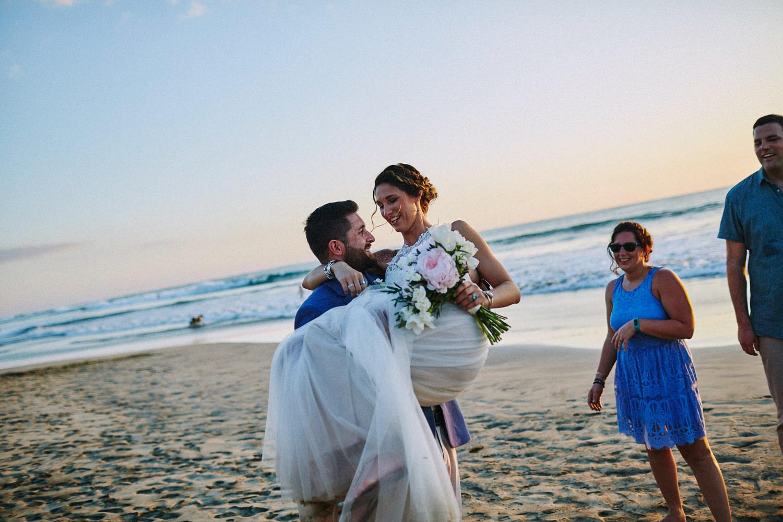 wedding costa rica58.jpg