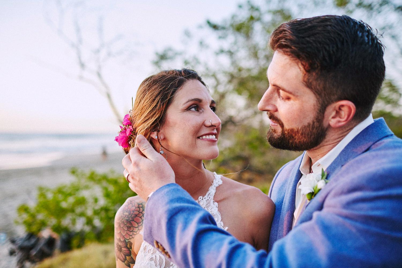 wedding costa rica64.jpg