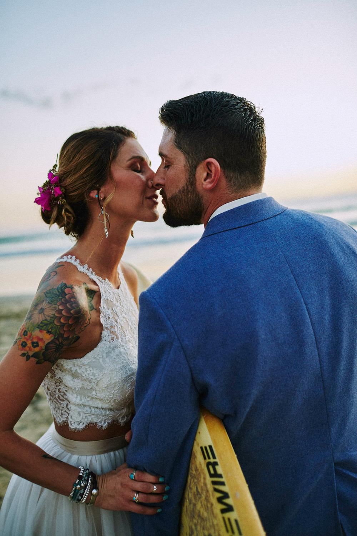 wedding costa rica69.jpg