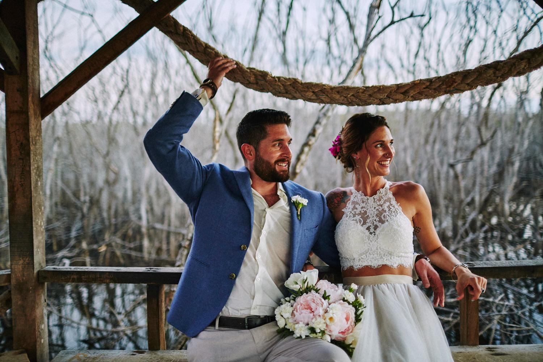 wedding costa rica71.jpg