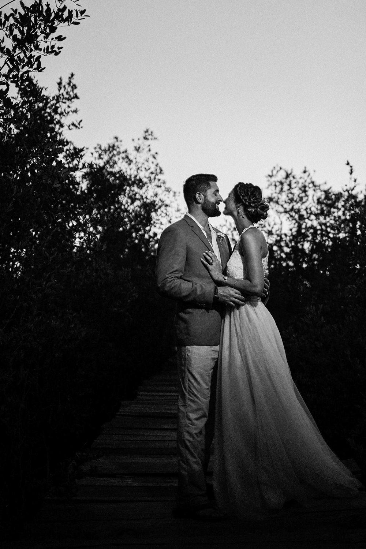 wedding costa rica73.jpg