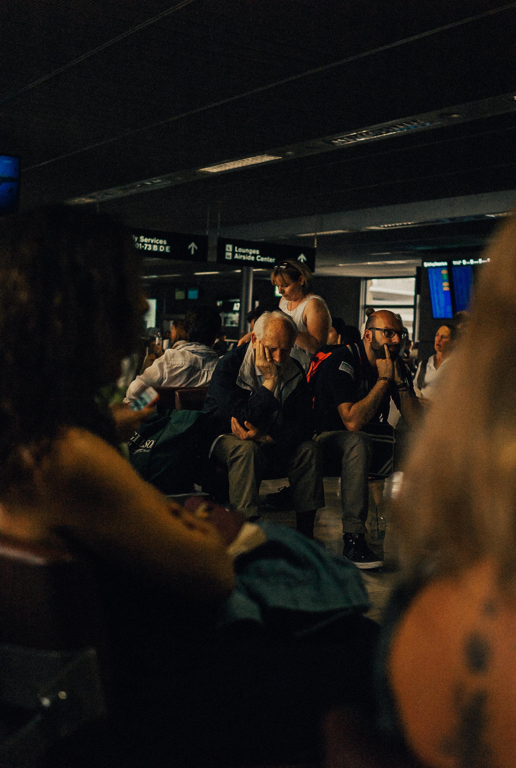 italy_travel_photography02.jpg