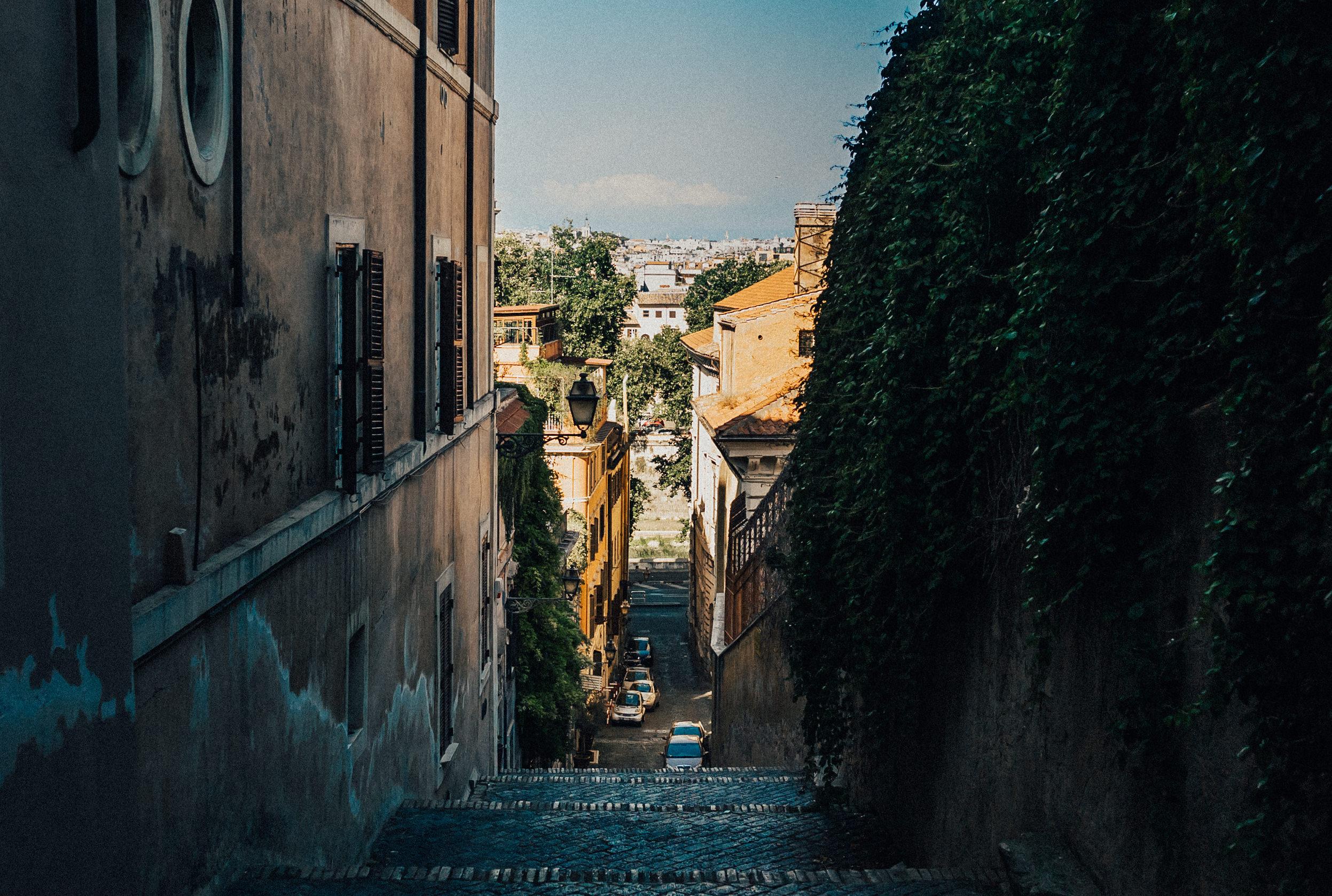 italy_travel_photography03.jpg