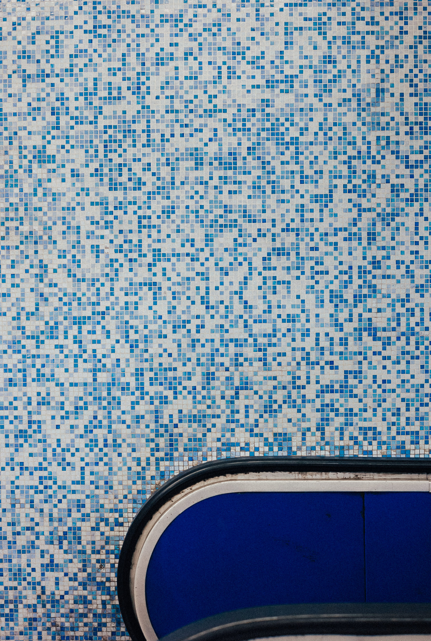 italy_travel_photography36.jpg