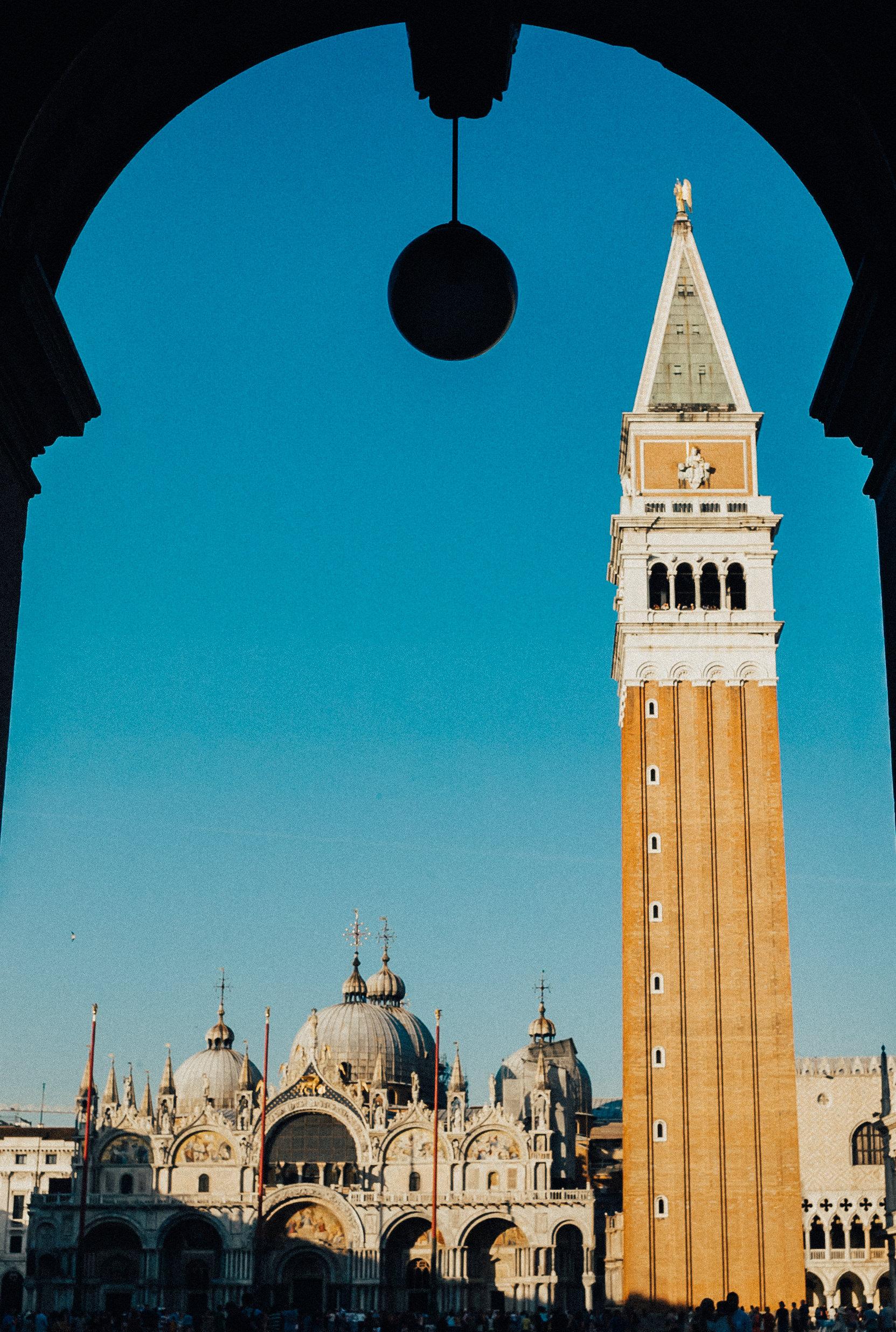 italy_travel_photography137.jpg