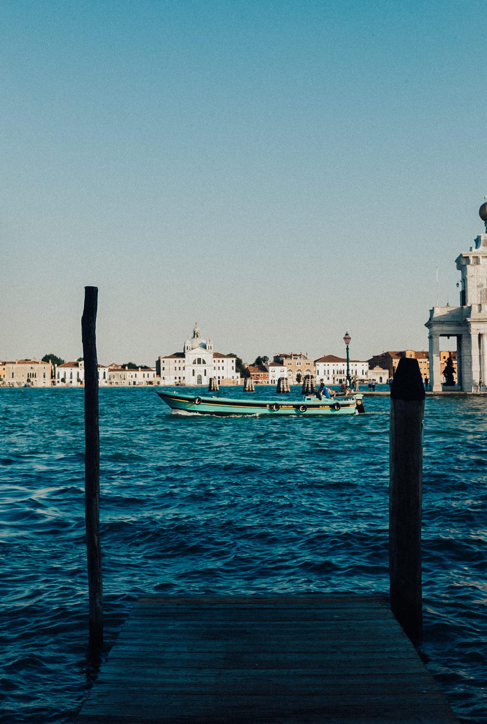 italy_travel_photography146.jpg