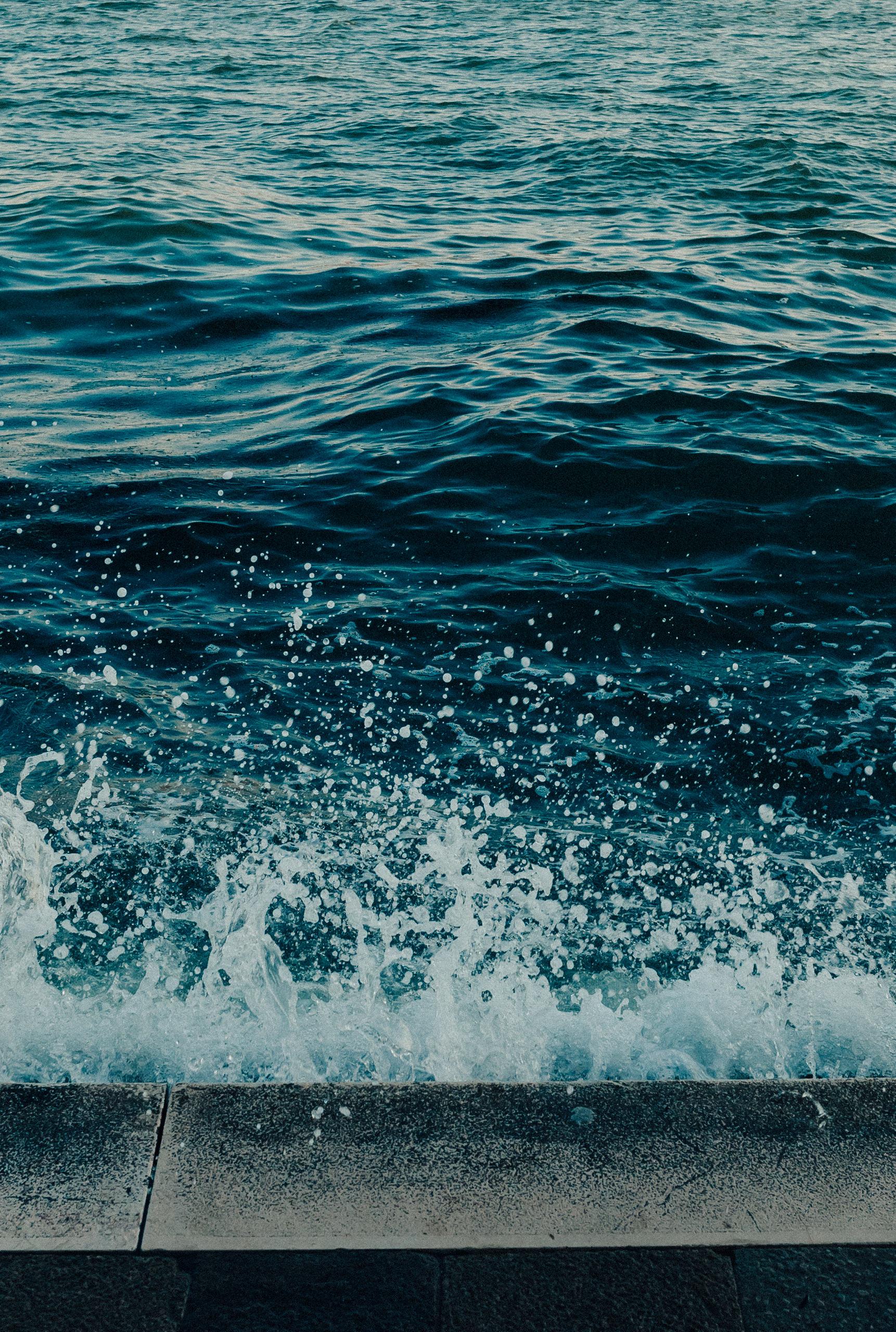 italy_travel_photography153.jpg