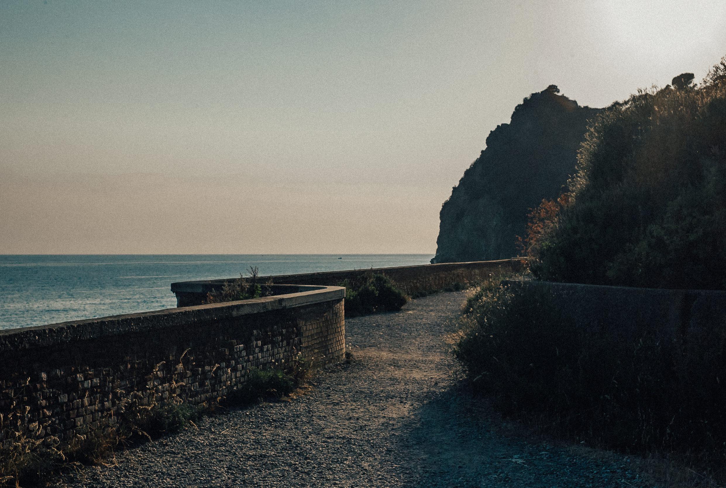 italy_travel_photography162.jpg