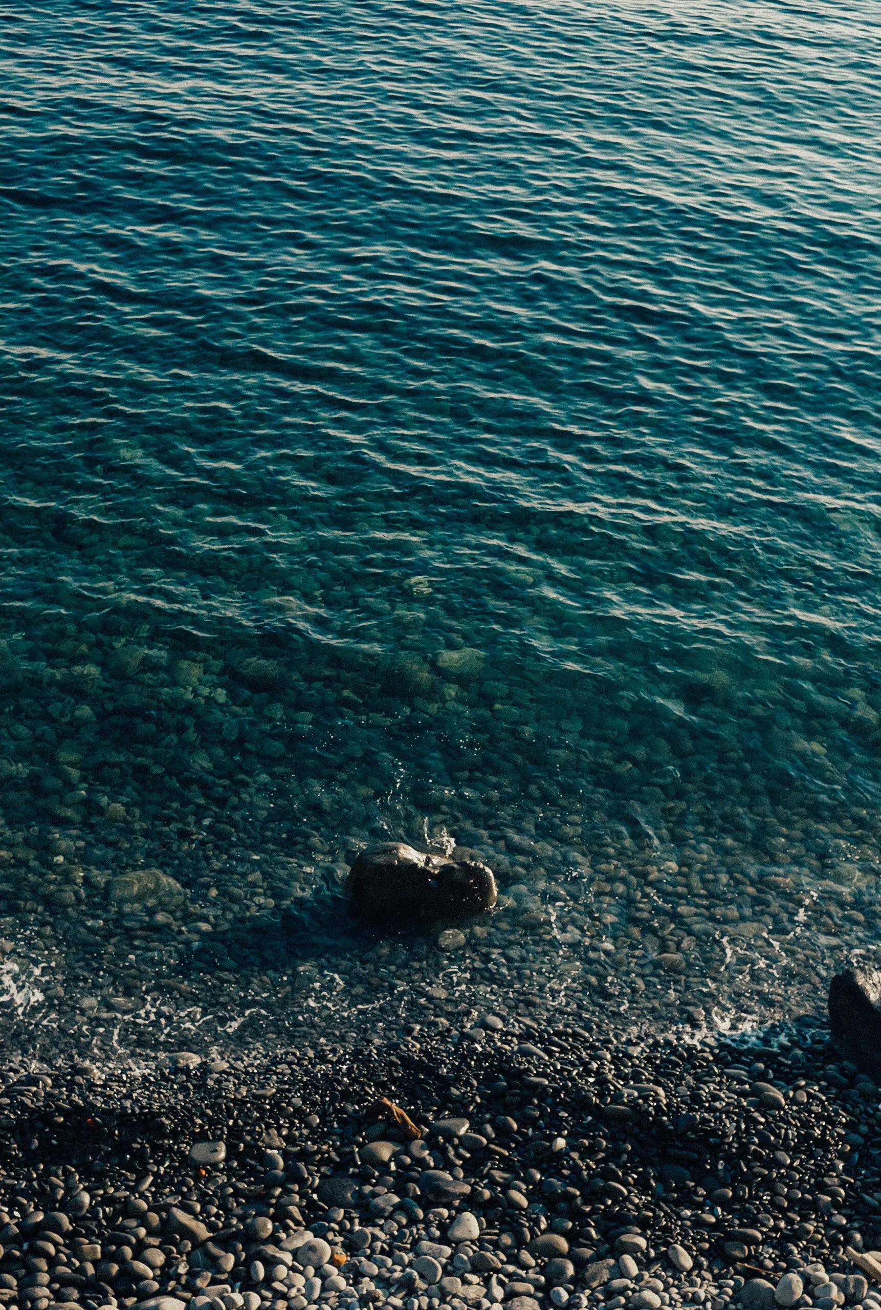 italy_travel_photography163.jpg