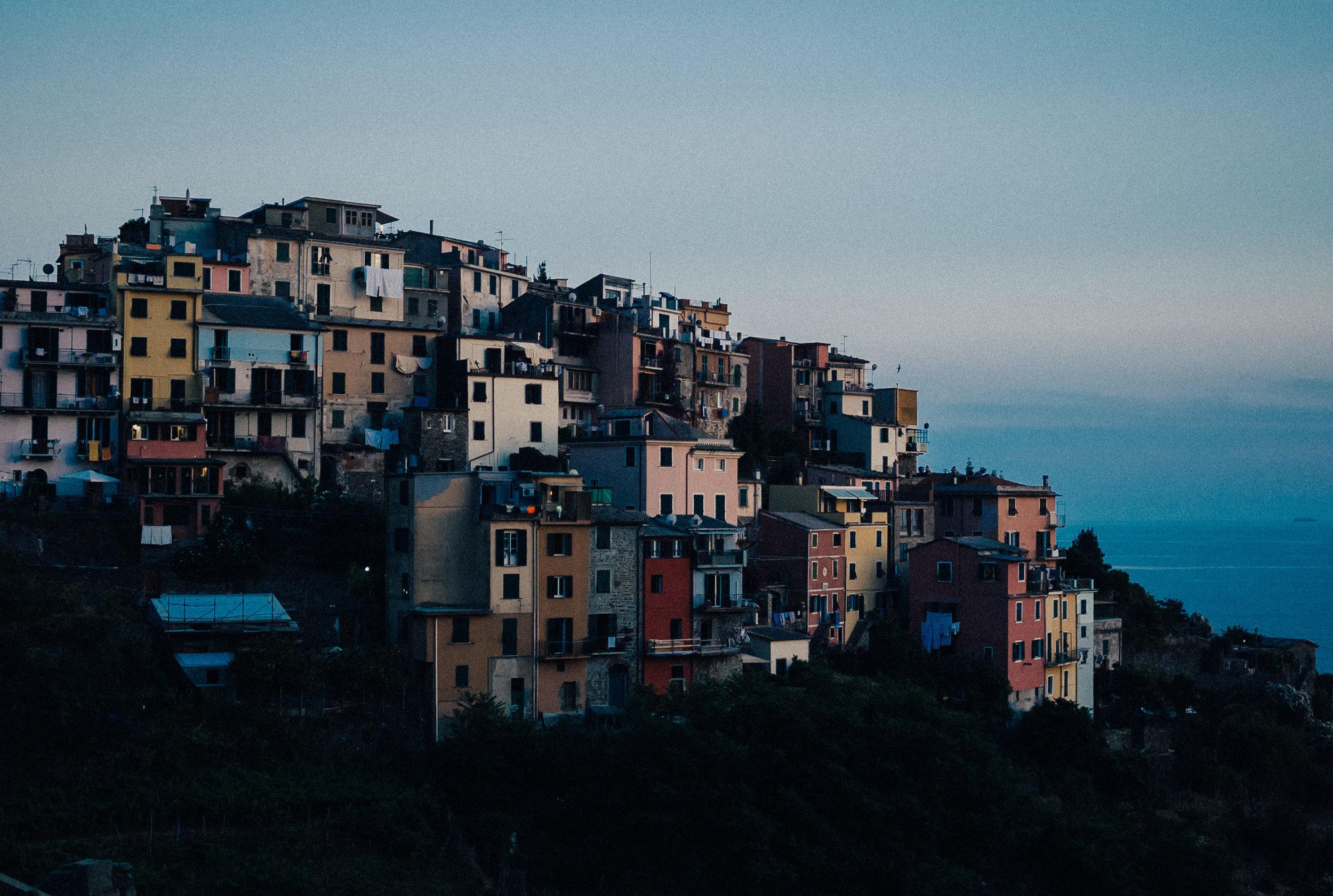 italy_travel_photography170.jpg