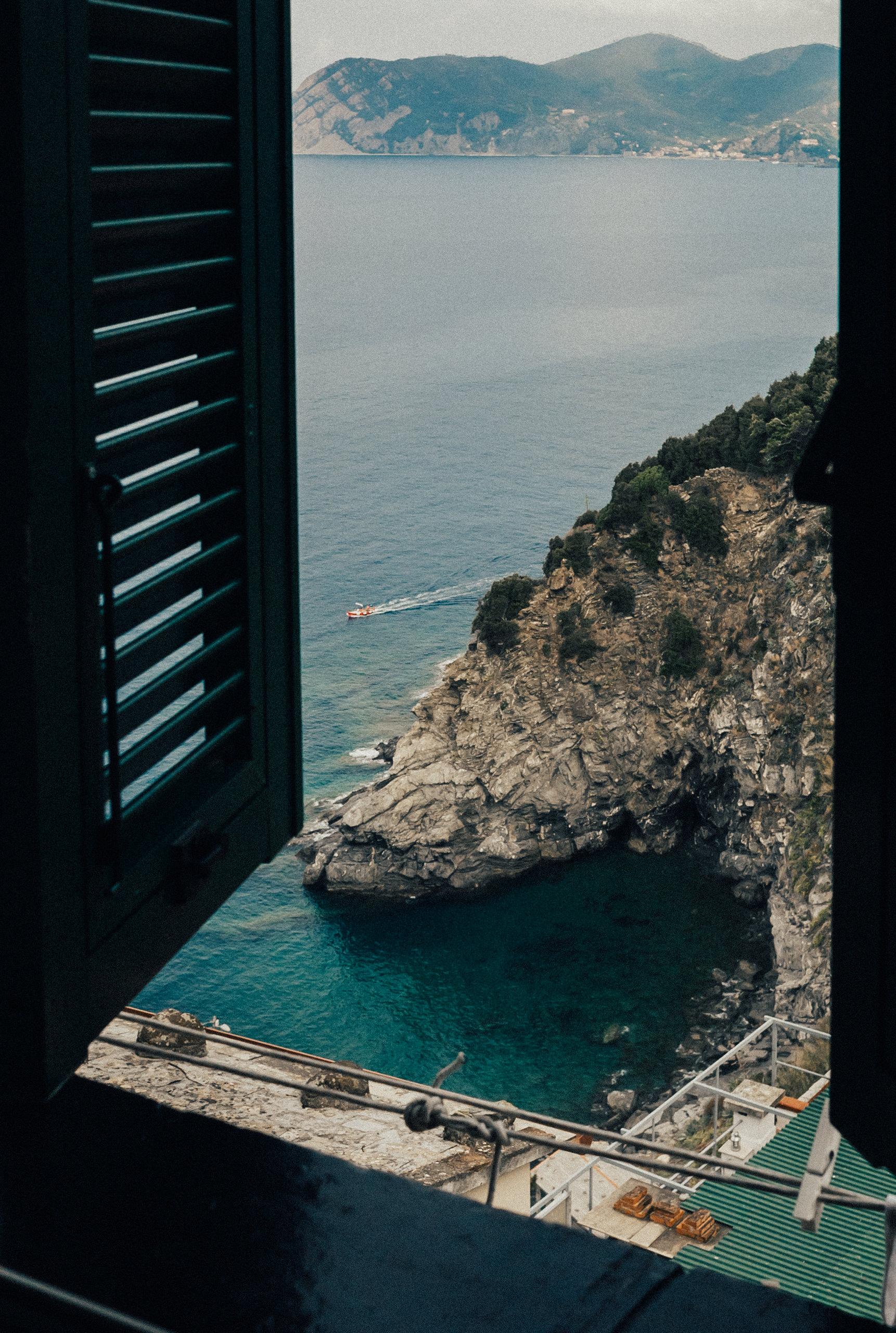 italy_travel_photography184.jpg