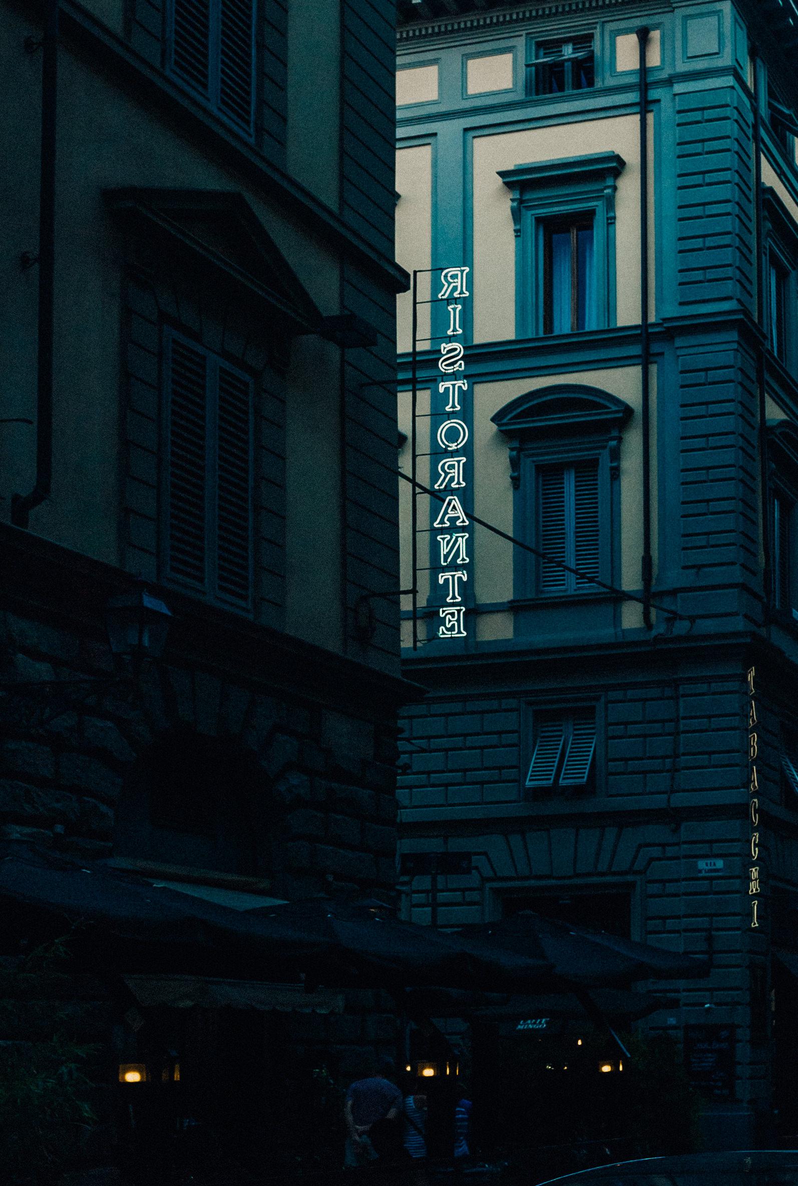 italy_travel_photography189.jpg