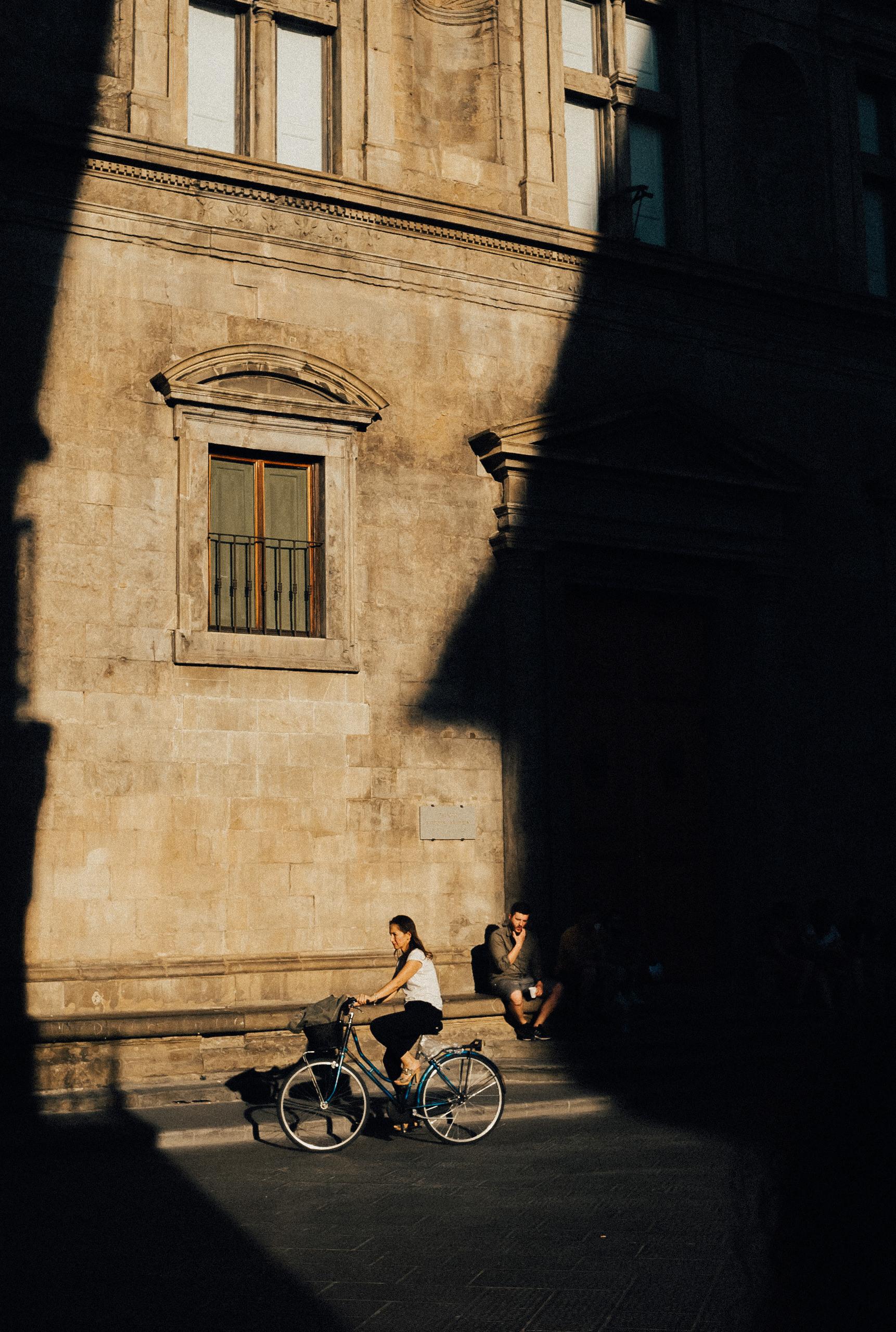 italy_travel_photography191.jpg