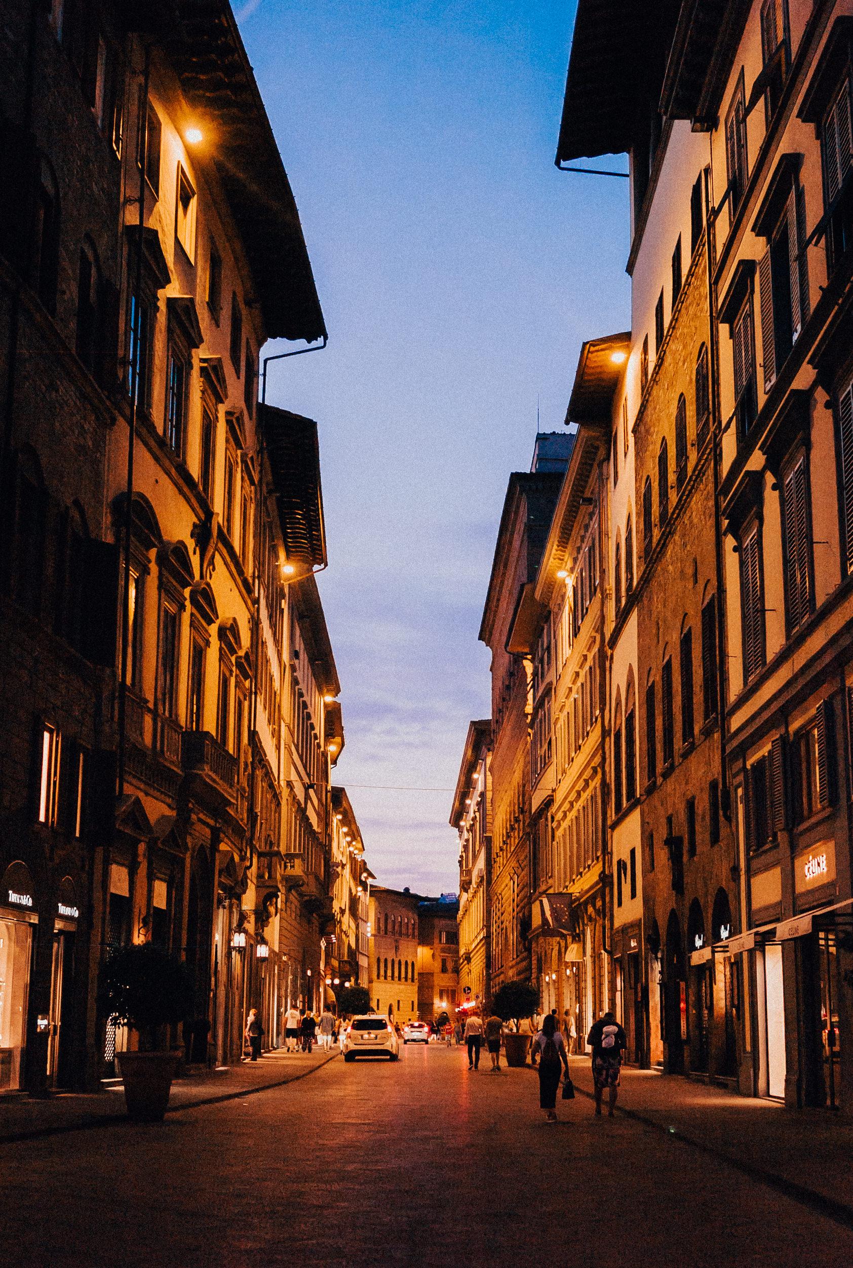 italy_travel_photography202.jpg
