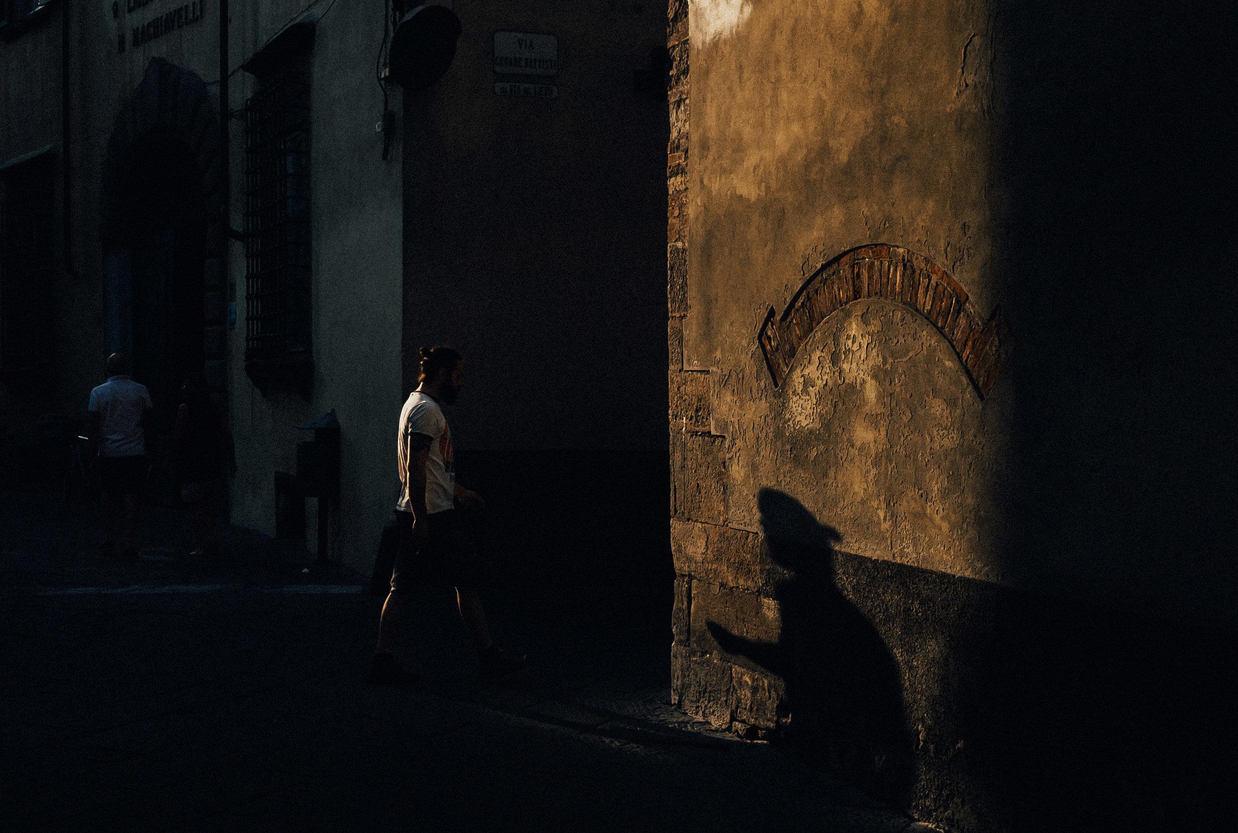 italy_travel_photography212.jpg