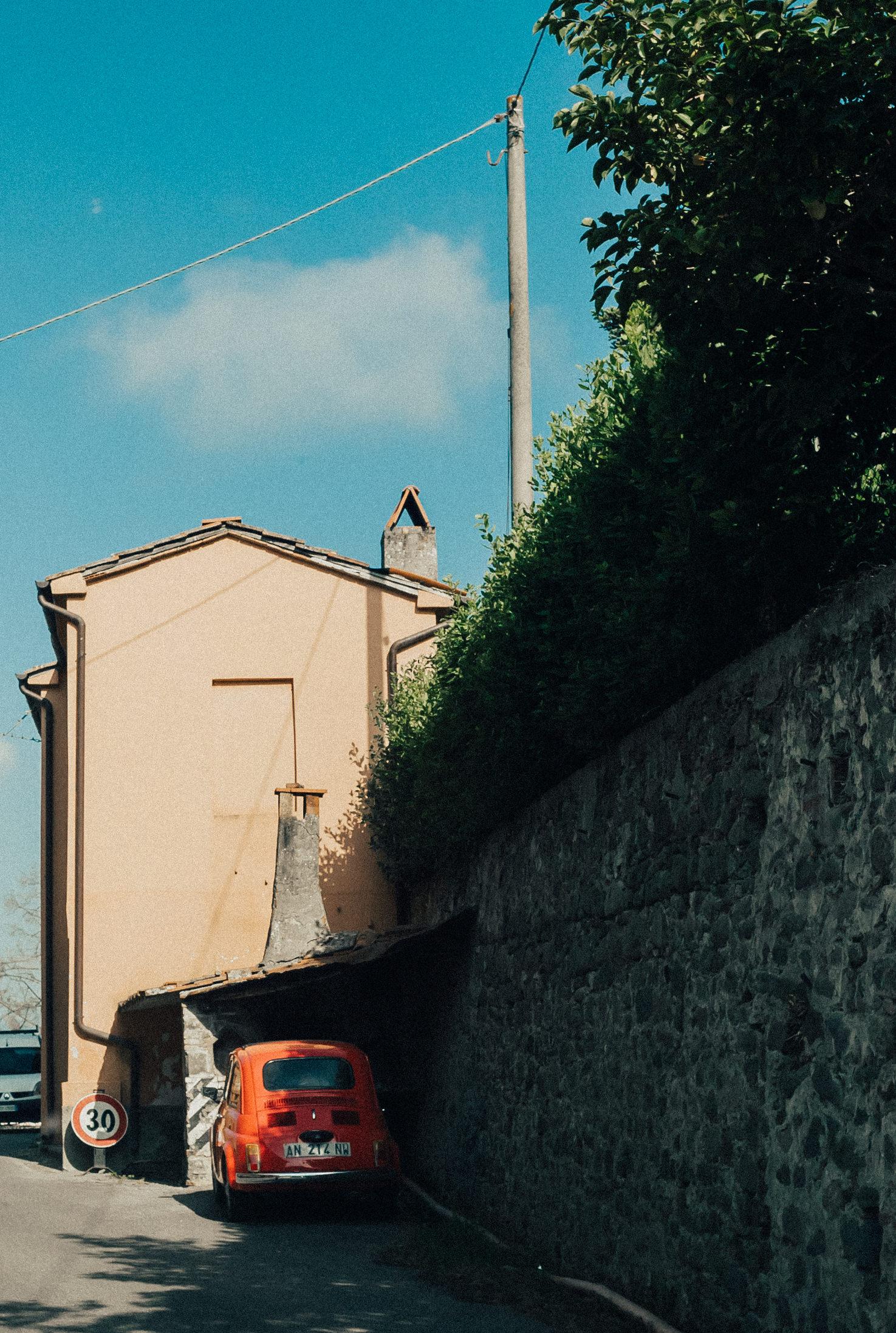italy_travel_photography228.jpg