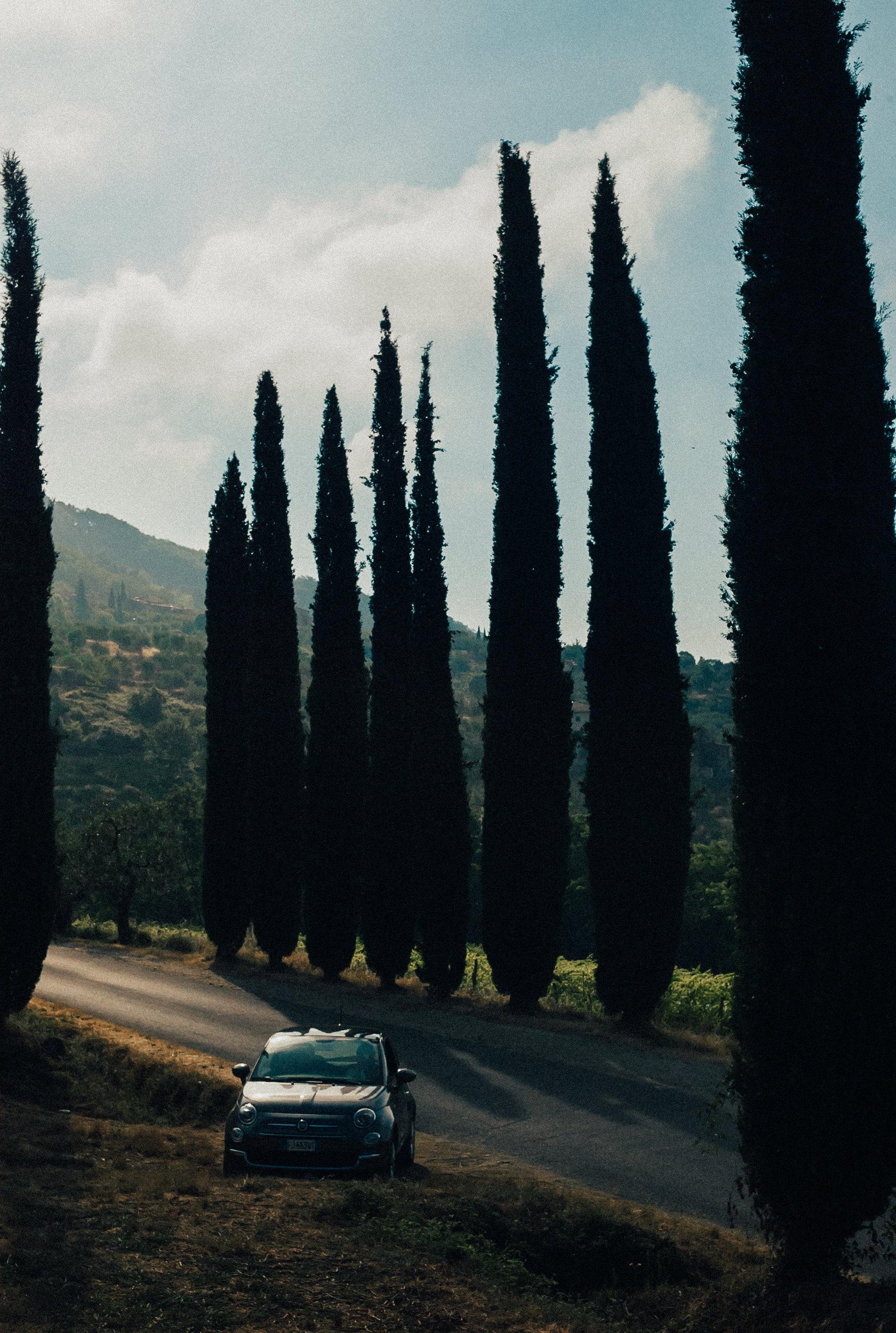 italy_travel_photography230.jpg