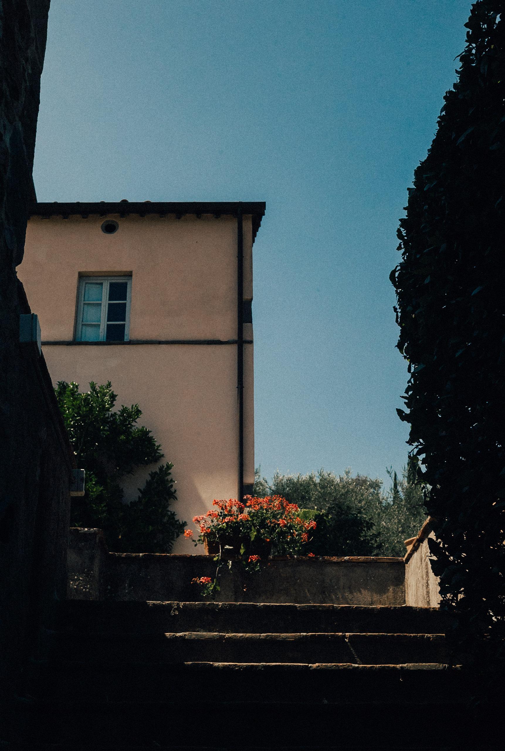 italy_travel_photography236.jpg