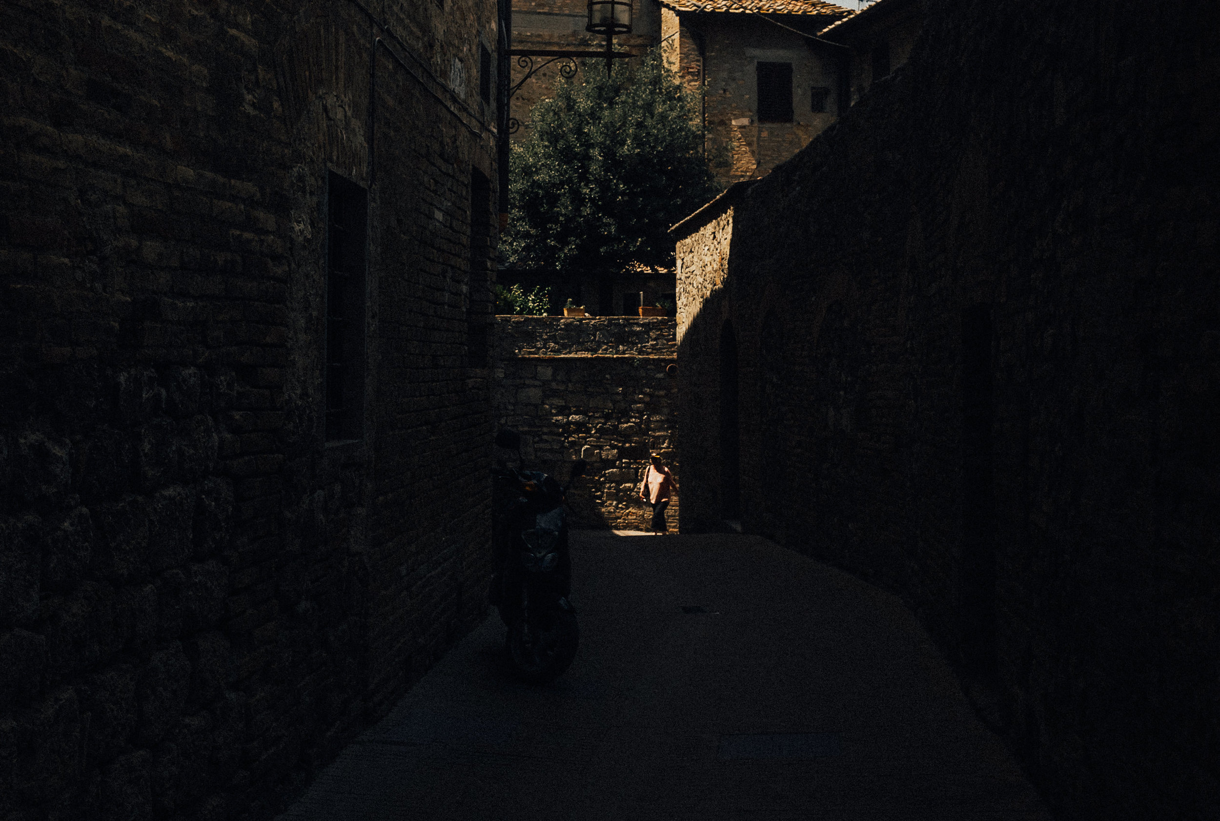 italy_travel_photography249.jpg