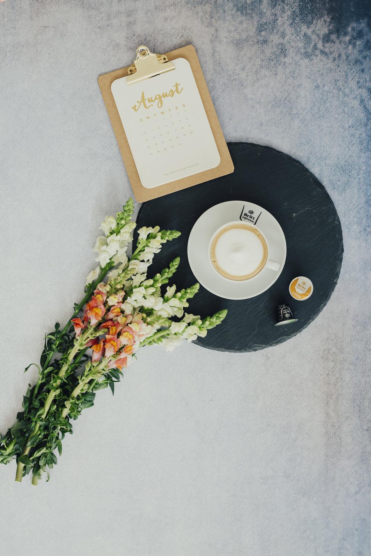 Dia+de+la+madre+Espresso1340.jpg