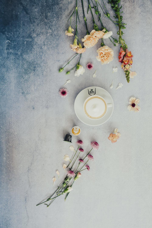 Dia+de+la+madre+Espresso1334.jpg