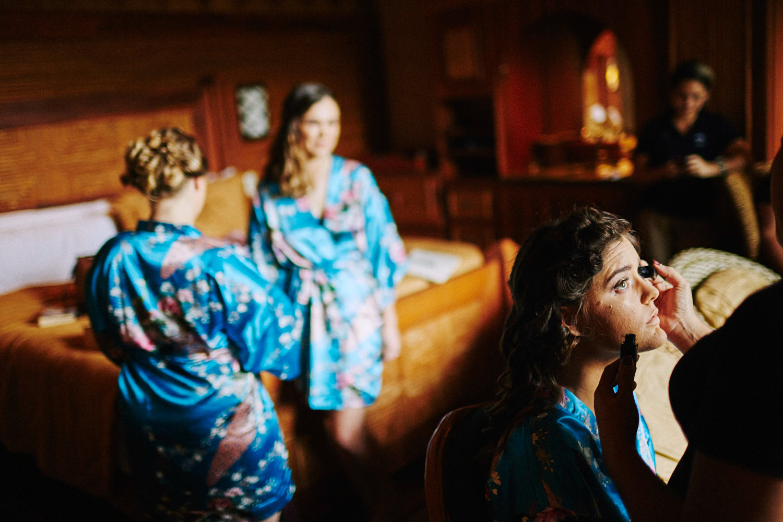 wedding costa rica04.jpg