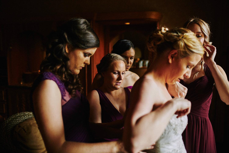 wedding costa rica13.jpg