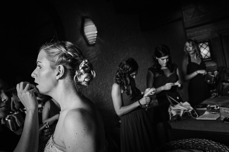 wedding costa rica15.jpg