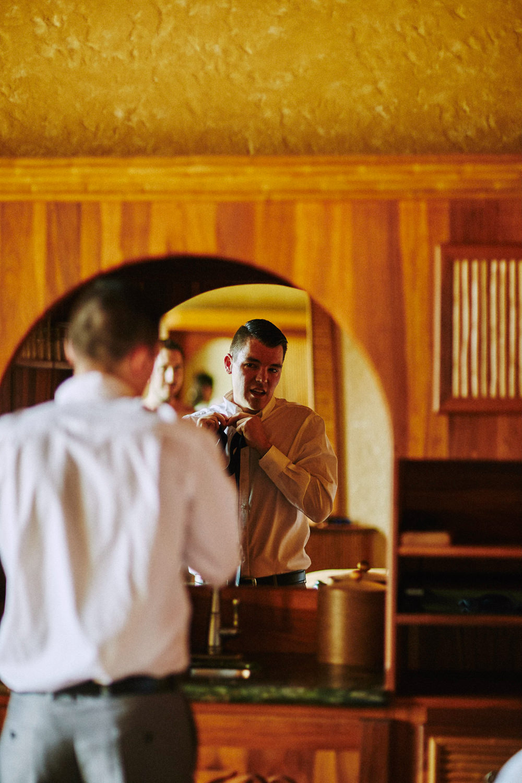 wedding costa rica21.jpg