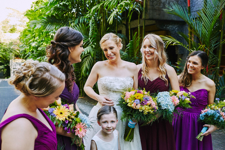 wedding costa rica27.jpg